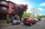 10 Kay Place, Staten Island, NY 10305