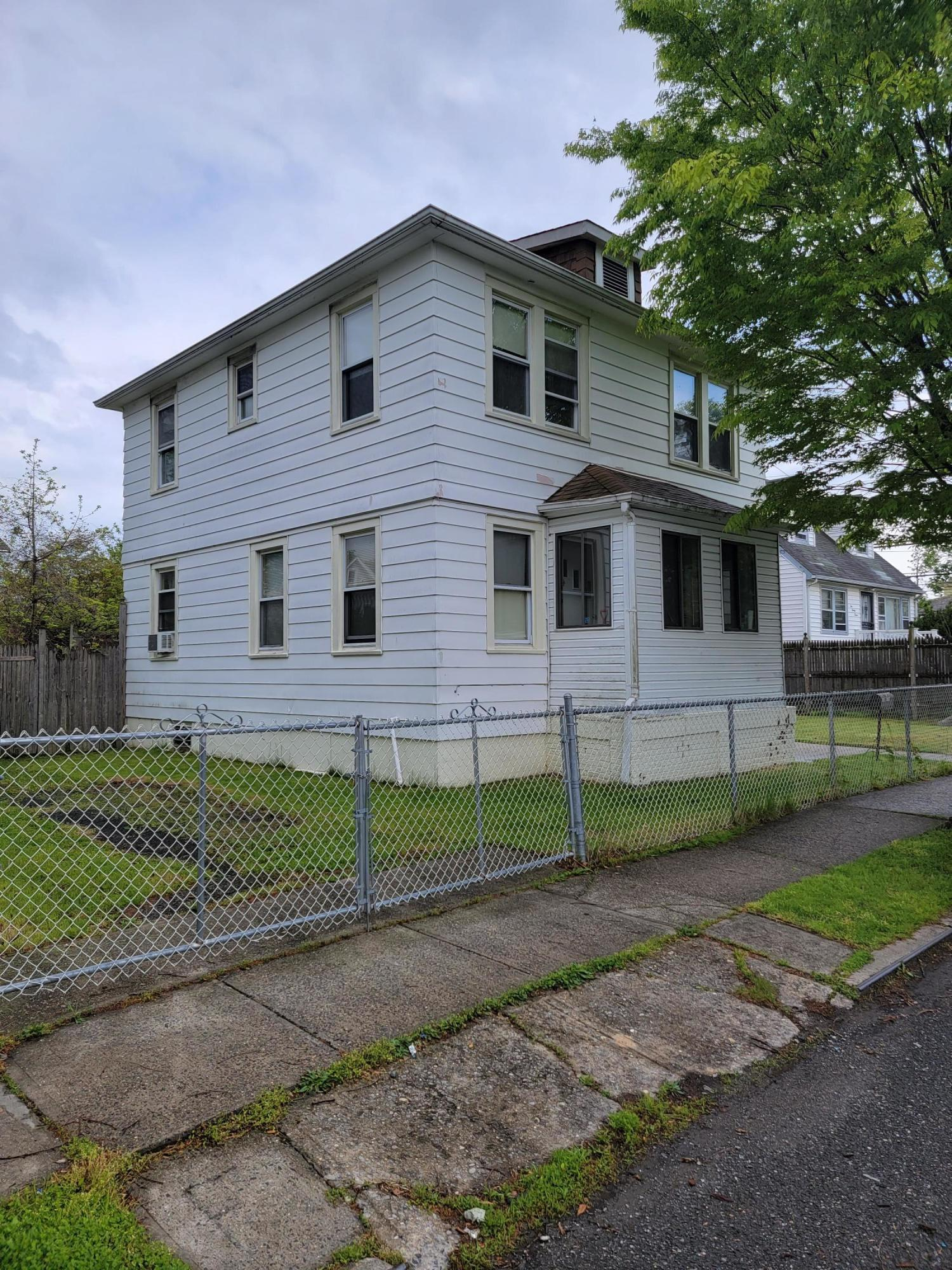 Two Family - Detached 227 Oder Ave   Staten Island, NY 10304, MLS-1146034-3