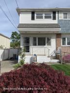 4404 Hylan Boulevard, Staten Island, NY 10312