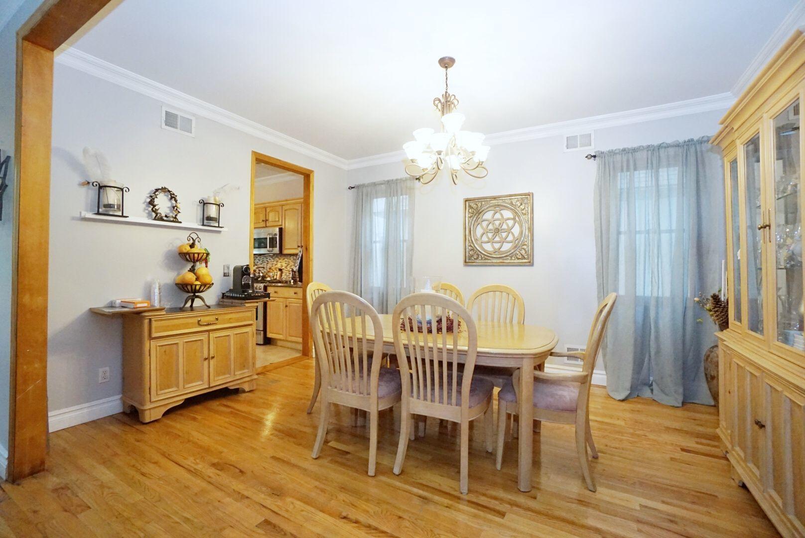 Single Family - Detached 311 Sharrott Avenue  Staten Island, NY 10309, MLS-1146042-11