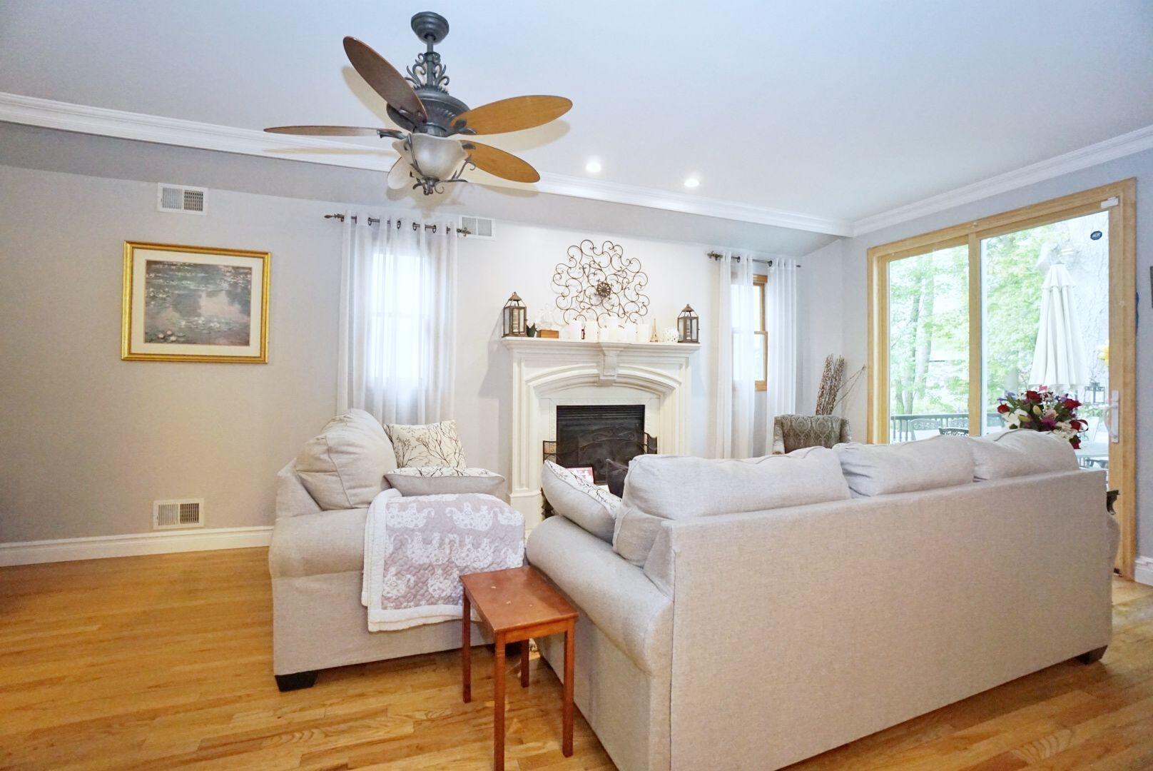 Single Family - Detached 311 Sharrott Avenue  Staten Island, NY 10309, MLS-1146042-14