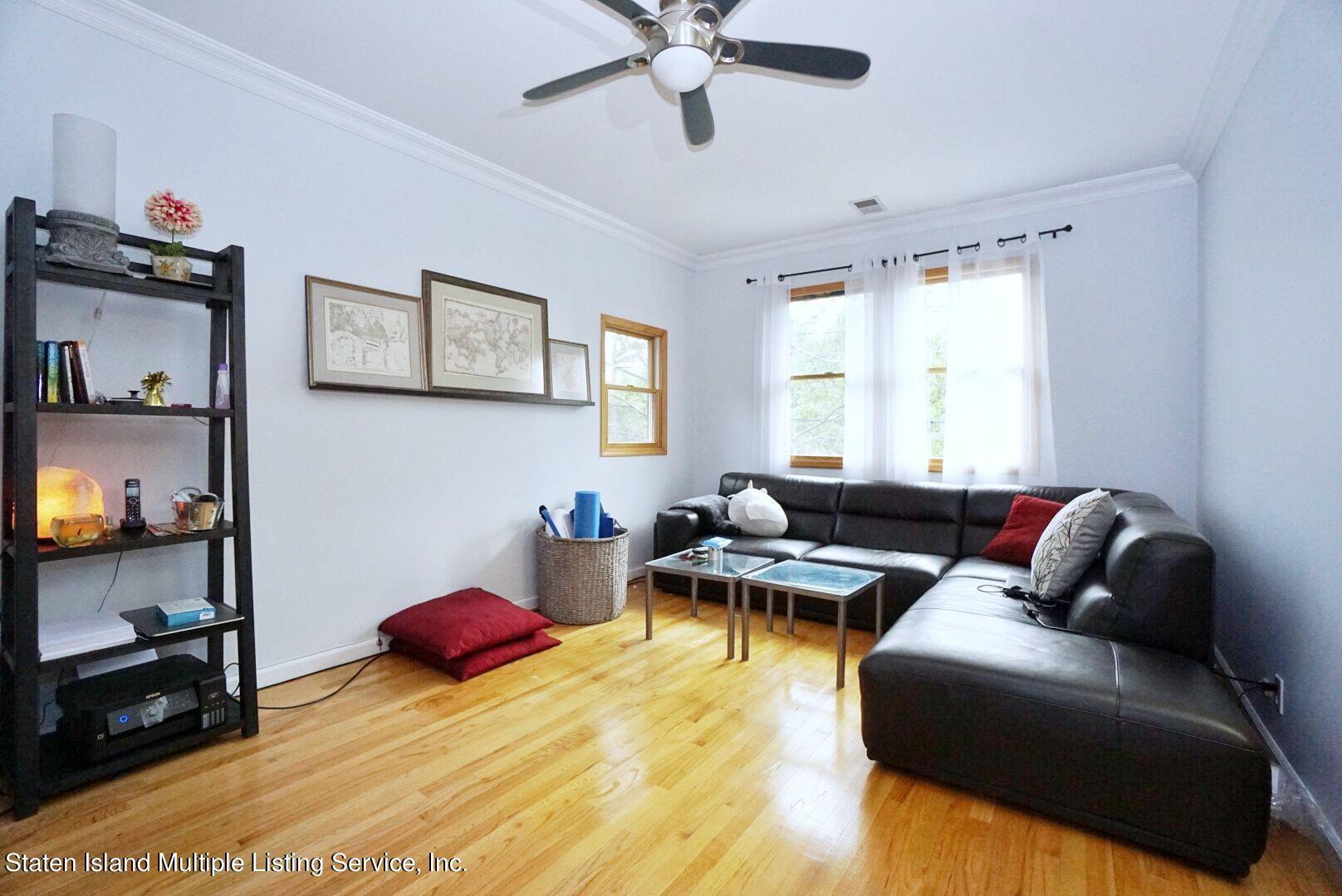 Single Family - Detached 311 Sharrott Avenue  Staten Island, NY 10309, MLS-1146042-26