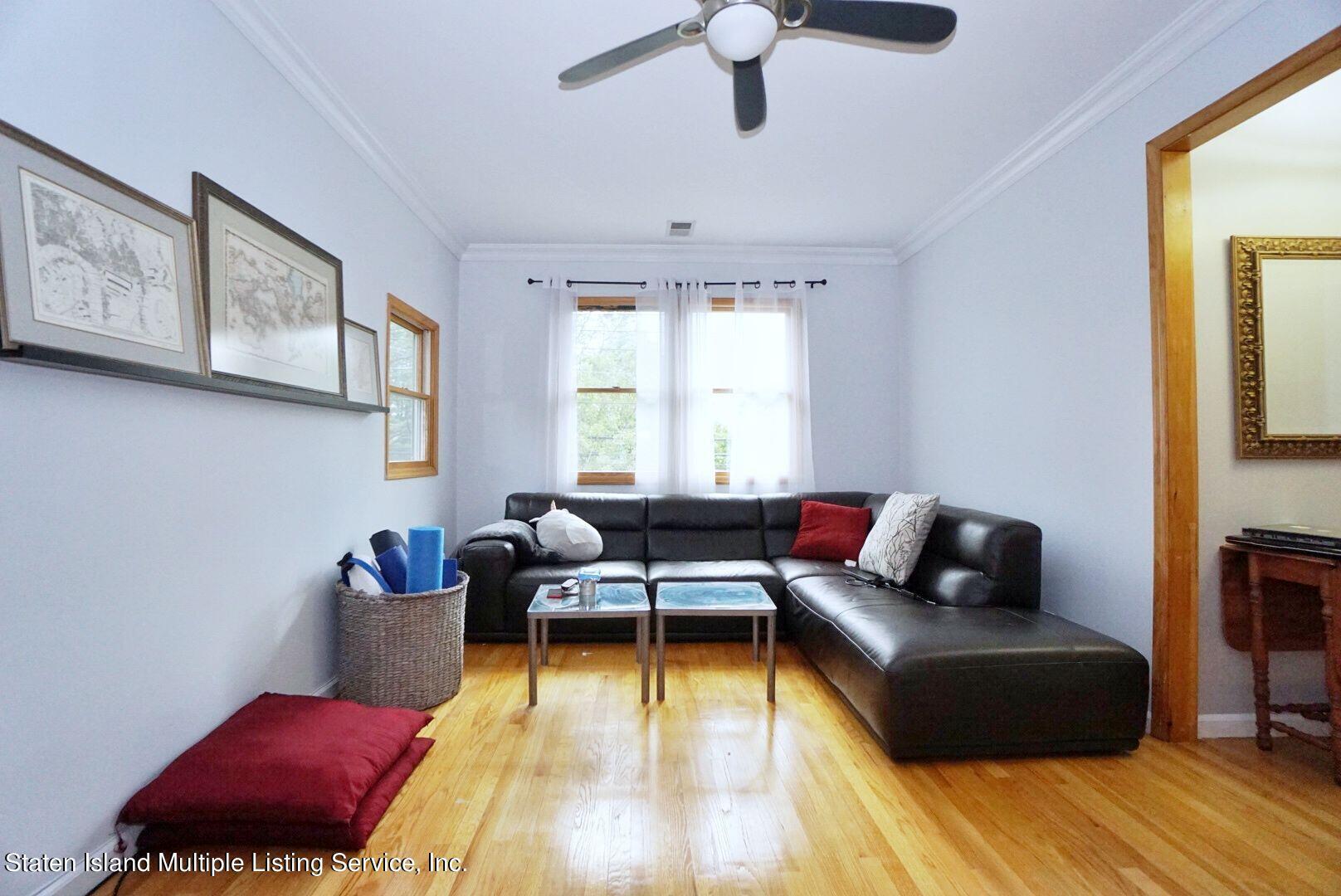 Single Family - Detached 311 Sharrott Avenue  Staten Island, NY 10309, MLS-1146042-27