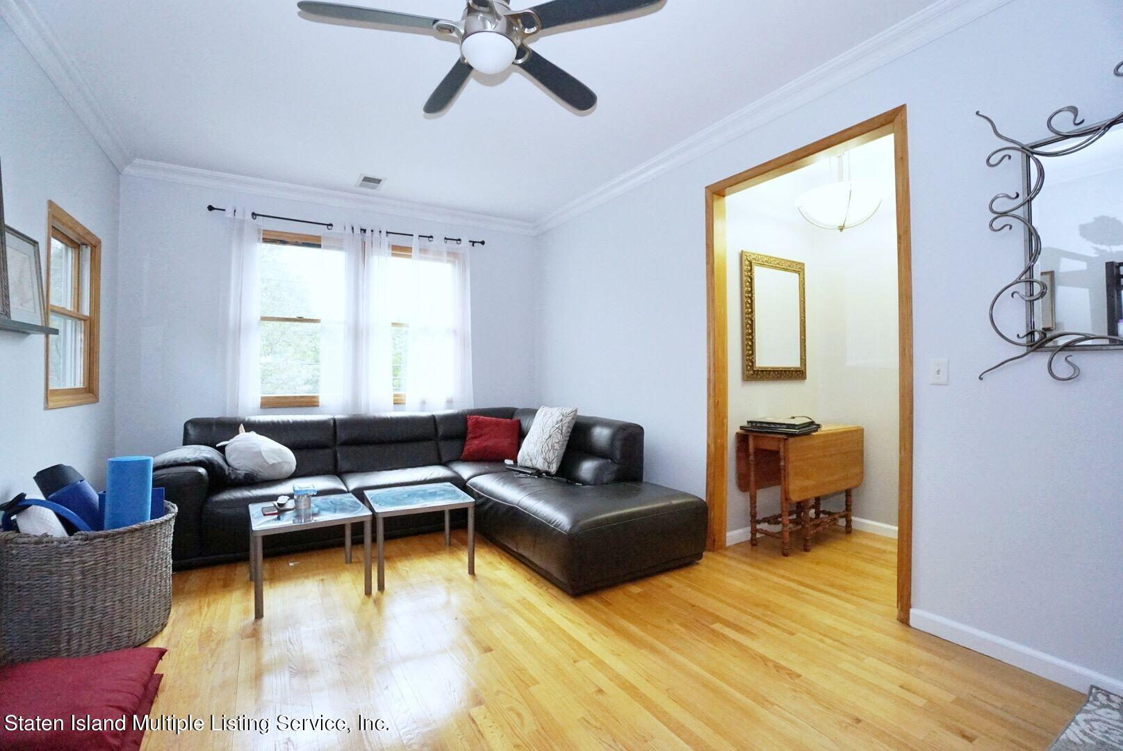 Single Family - Detached 311 Sharrott Avenue  Staten Island, NY 10309, MLS-1146042-28