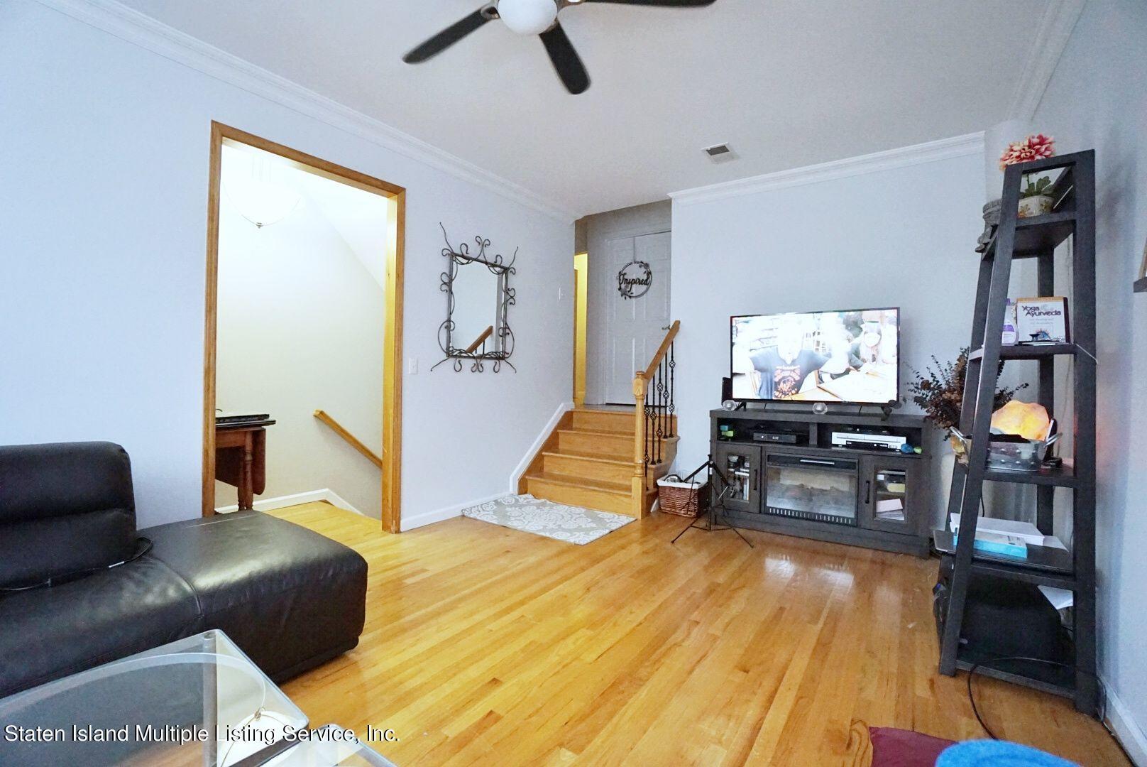 Single Family - Detached 311 Sharrott Avenue  Staten Island, NY 10309, MLS-1146042-29