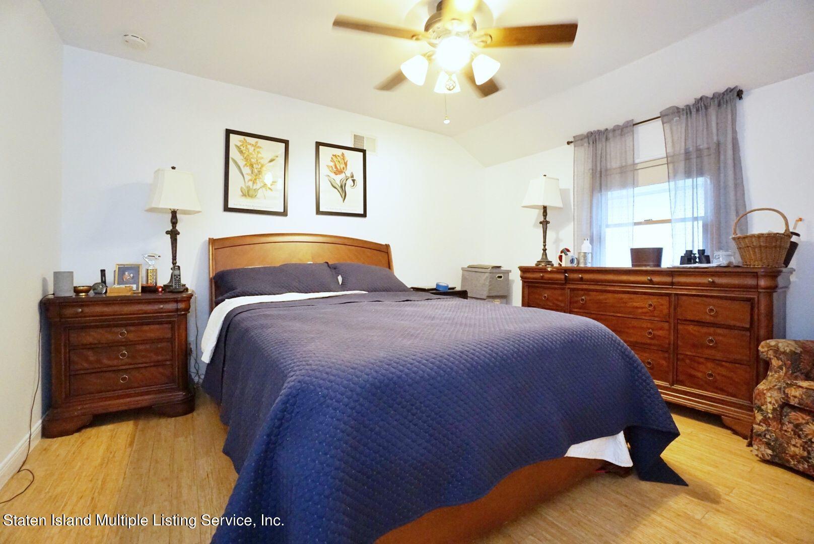 Single Family - Detached 311 Sharrott Avenue  Staten Island, NY 10309, MLS-1146042-30