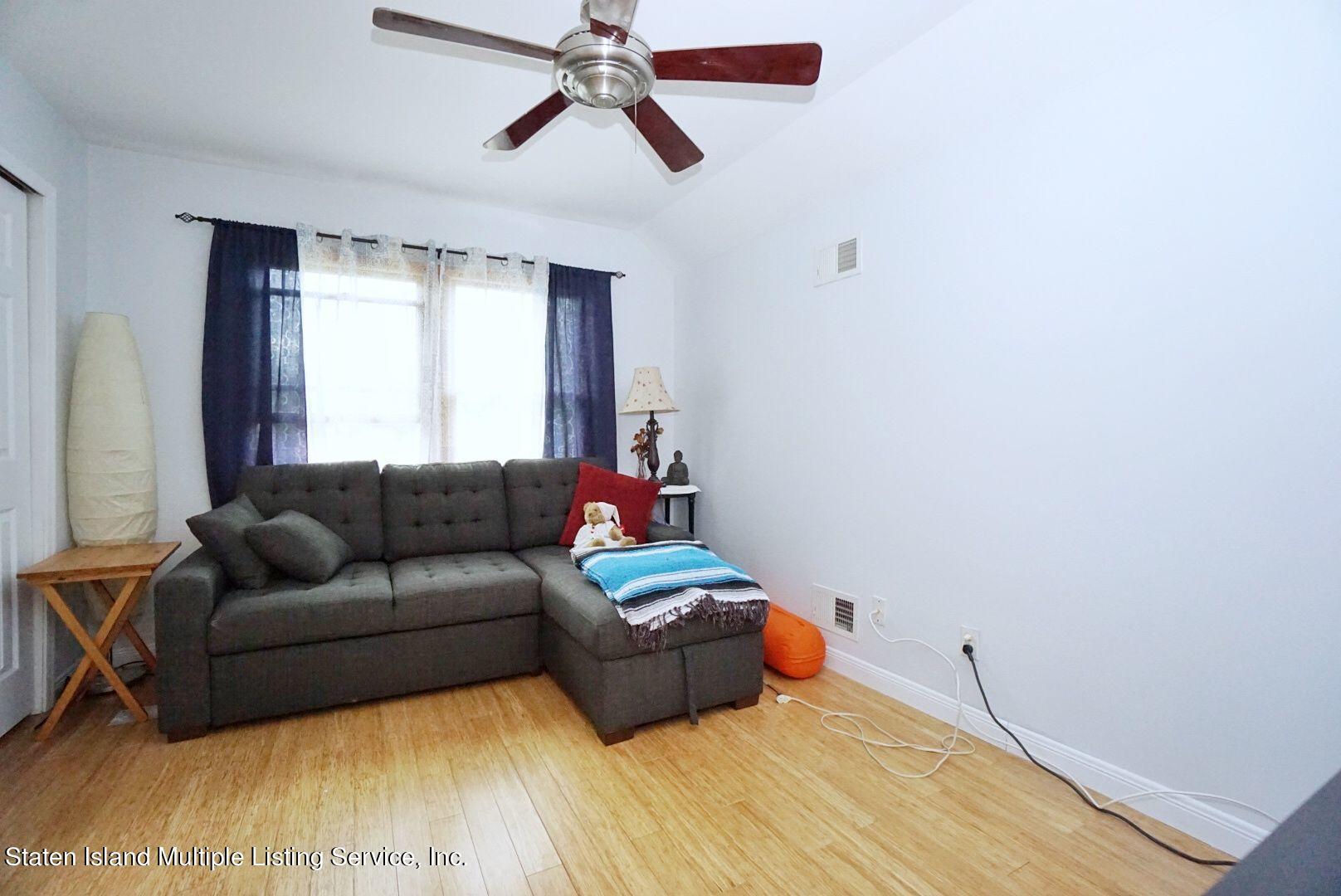 Single Family - Detached 311 Sharrott Avenue  Staten Island, NY 10309, MLS-1146042-33