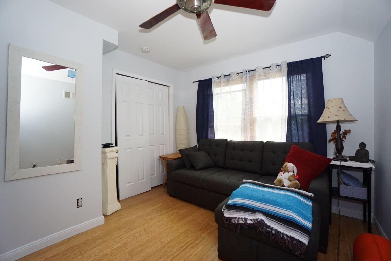 Single Family - Detached 311 Sharrott Avenue  Staten Island, NY 10309, MLS-1146042-34
