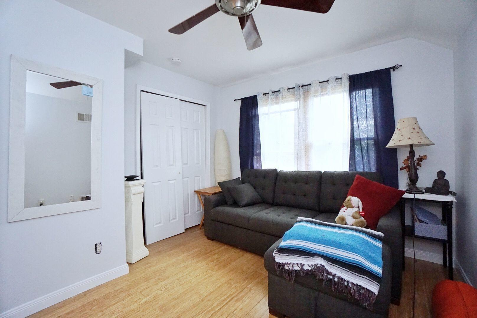 Single Family - Detached 311 Sharrott Avenue  Staten Island, NY 10309, MLS-1146042-35