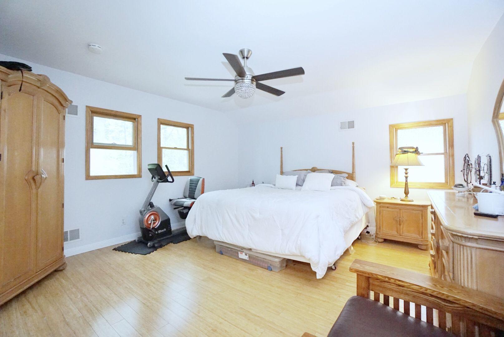 Single Family - Detached 311 Sharrott Avenue  Staten Island, NY 10309, MLS-1146042-38