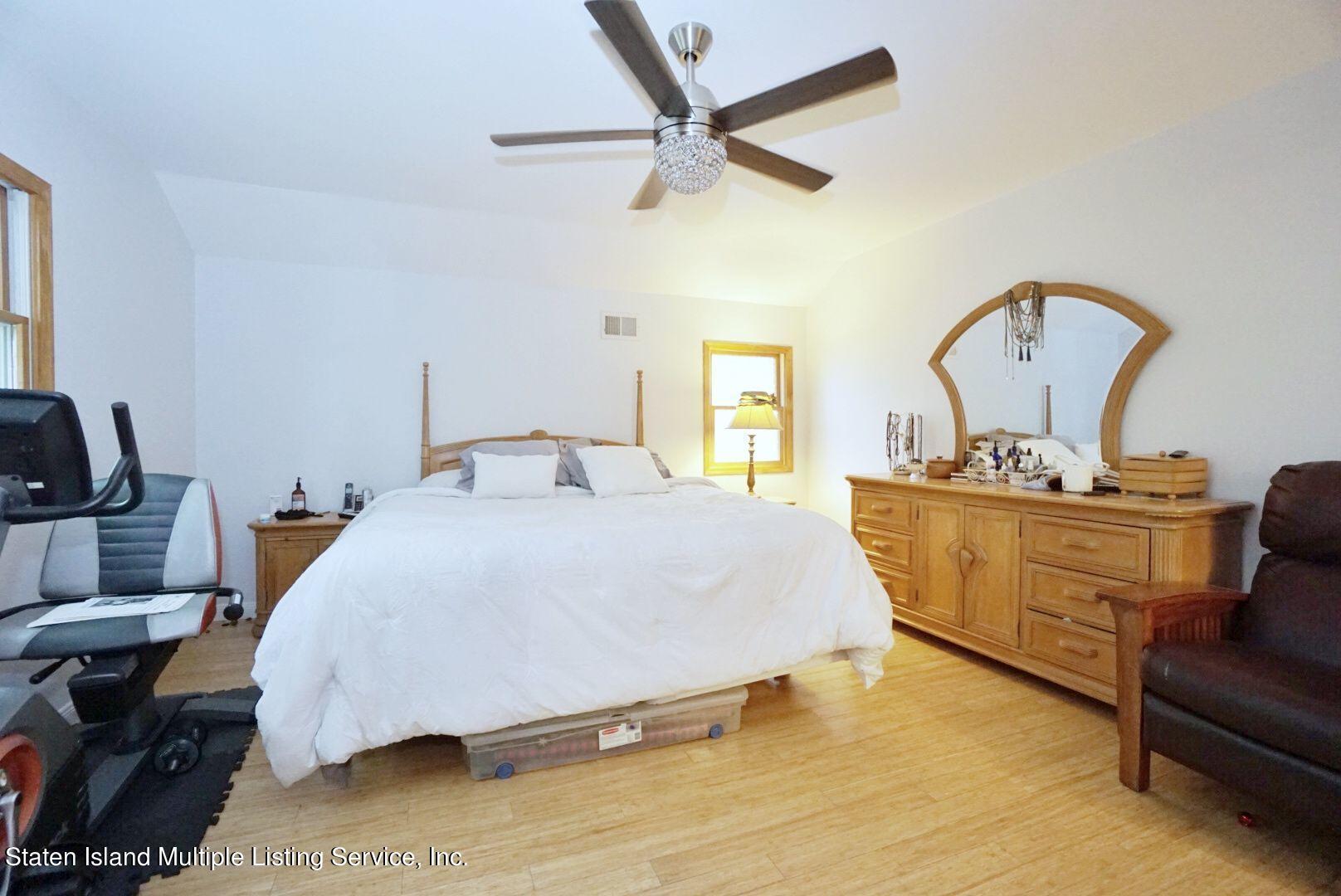 Single Family - Detached 311 Sharrott Avenue  Staten Island, NY 10309, MLS-1146042-39