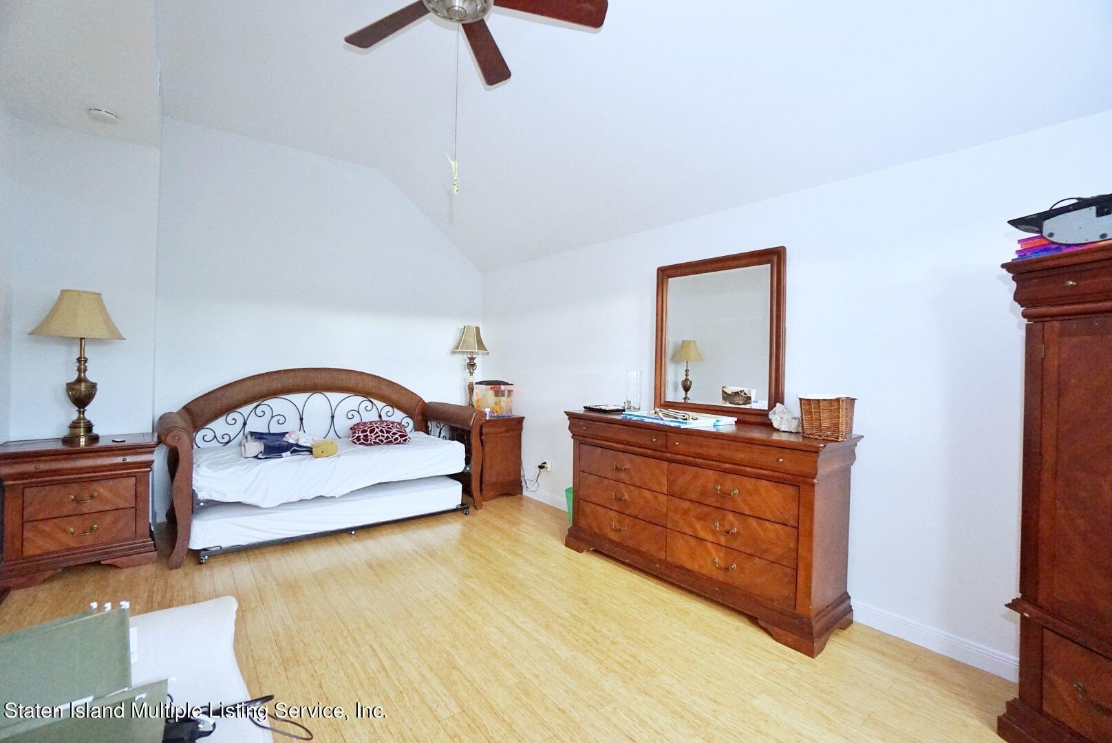 Single Family - Detached 311 Sharrott Avenue  Staten Island, NY 10309, MLS-1146042-43
