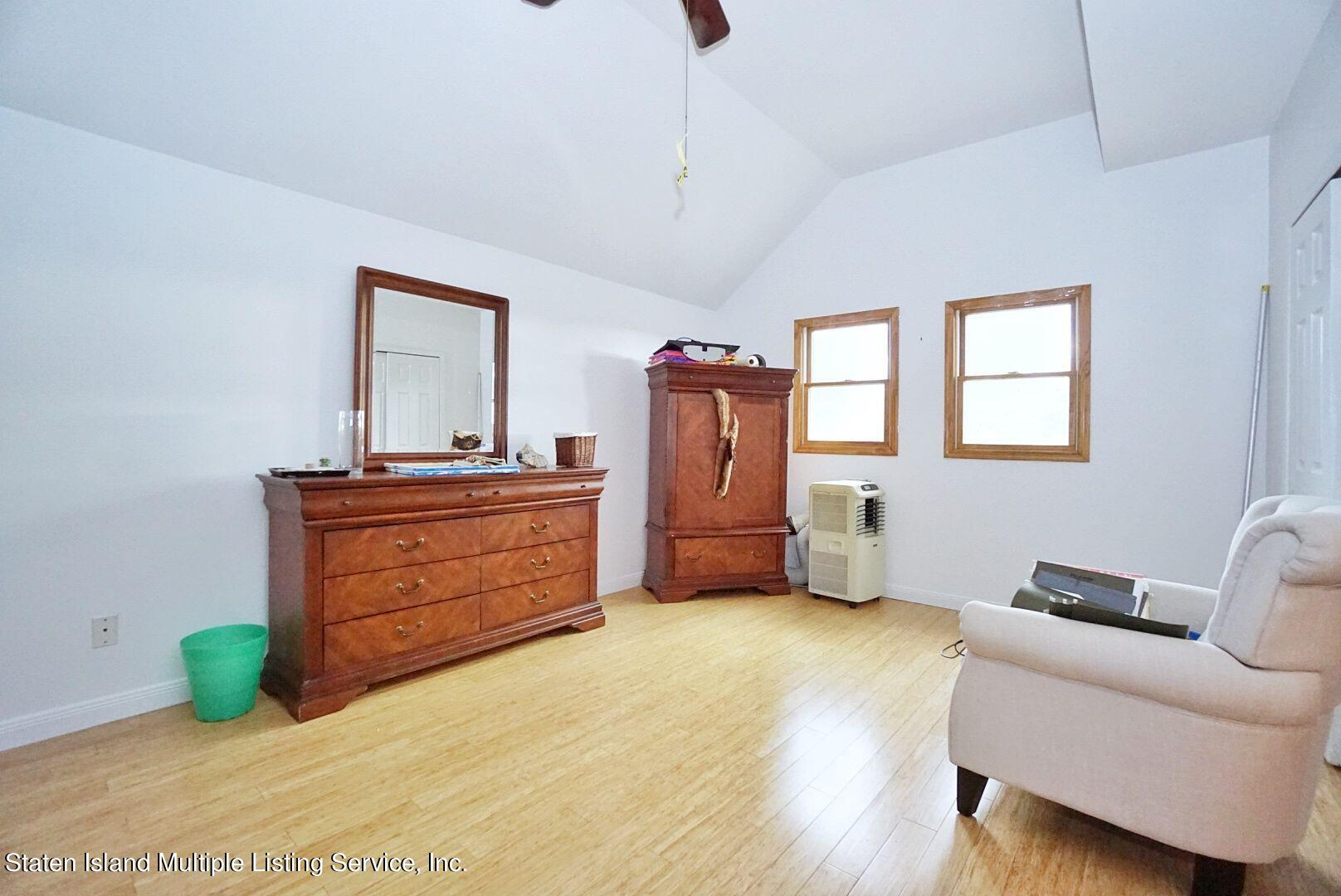Single Family - Detached 311 Sharrott Avenue  Staten Island, NY 10309, MLS-1146042-44