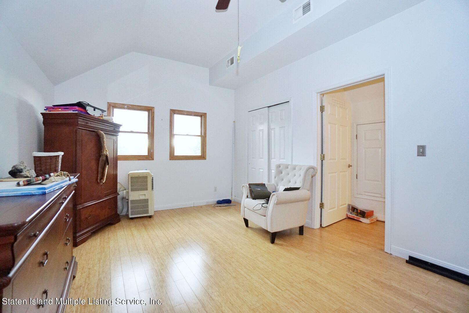 Single Family - Detached 311 Sharrott Avenue  Staten Island, NY 10309, MLS-1146042-45