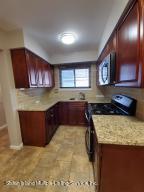 330 Doane Avenue, Staten Island, NY 10308