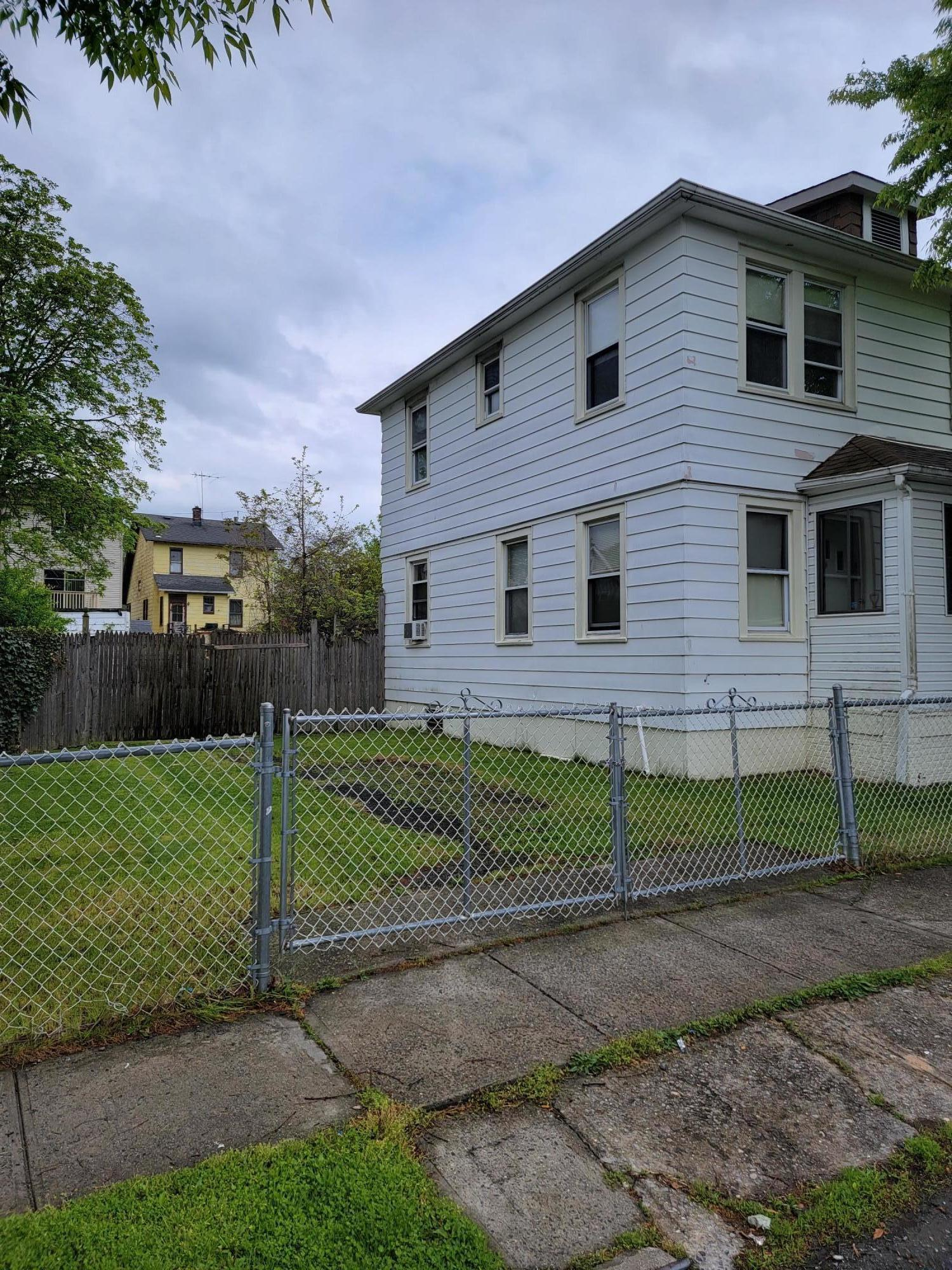Two Family - Detached 227 Oder Ave   Staten Island, NY 10304, MLS-1146034-5