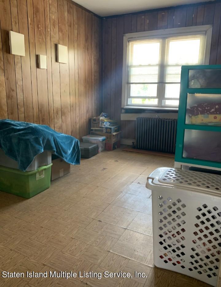 Single Family - Detached 24 Oneida Avenue  Staten Island, NY 10301, MLS-1146066-9
