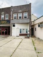 6384 Amboy Road, Staten Island, NY 10309