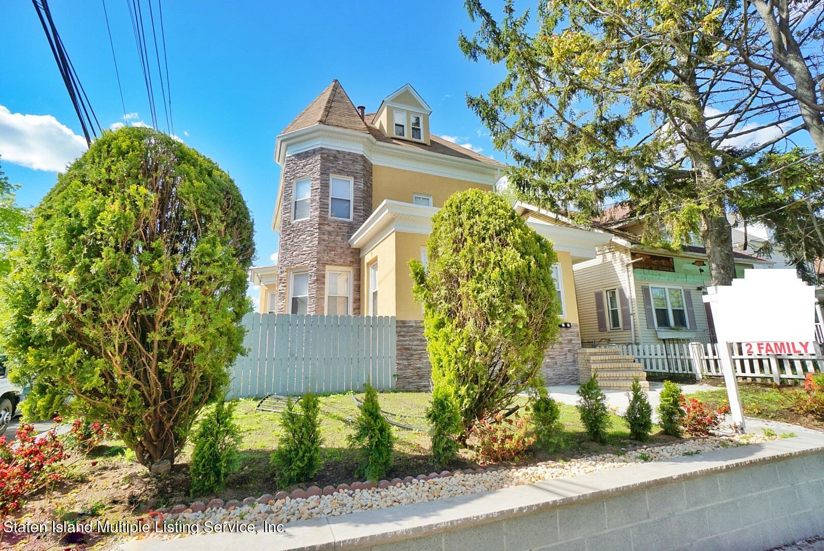 Two Family - Detached 7255 Amboy Road  Staten Island, NY 10307, MLS-1145702-2