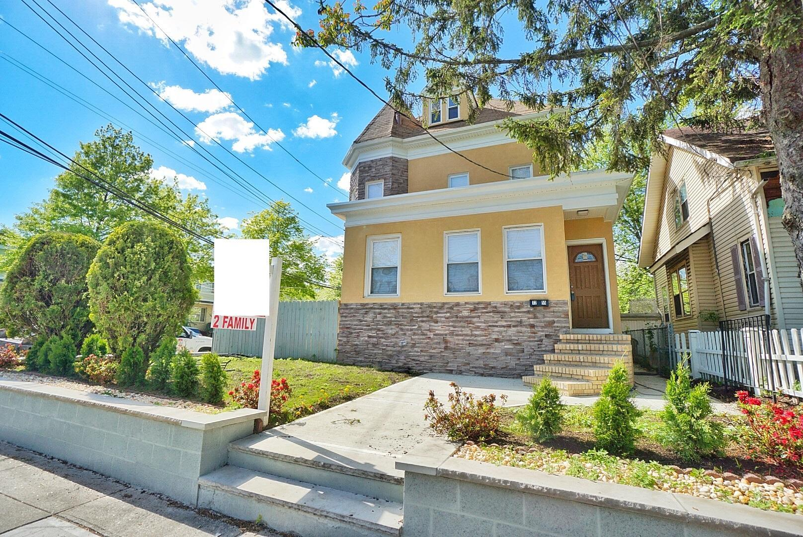 Two Family - Detached 7255 Amboy Road  Staten Island, NY 10307, MLS-1145702-3