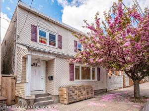 230 Daniel Low Terrace, Staten Island, NY 10301