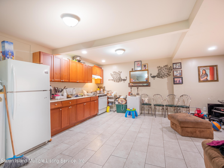 Single Family - Detached 230 Daniel Low Terrace  Staten Island, NY 10301, MLS-1146102-3