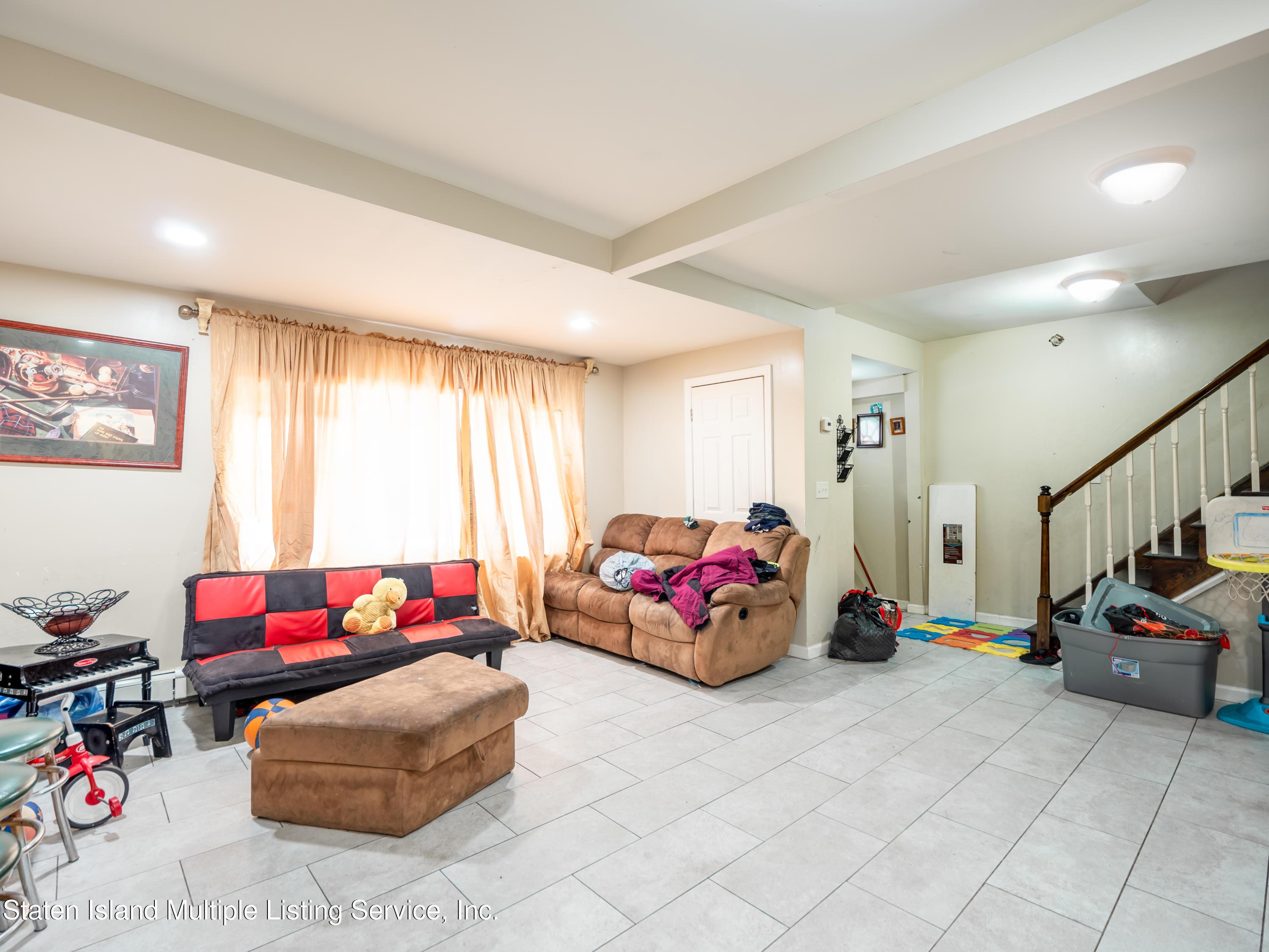 Single Family - Detached 230 Daniel Low Terrace  Staten Island, NY 10301, MLS-1146102-4