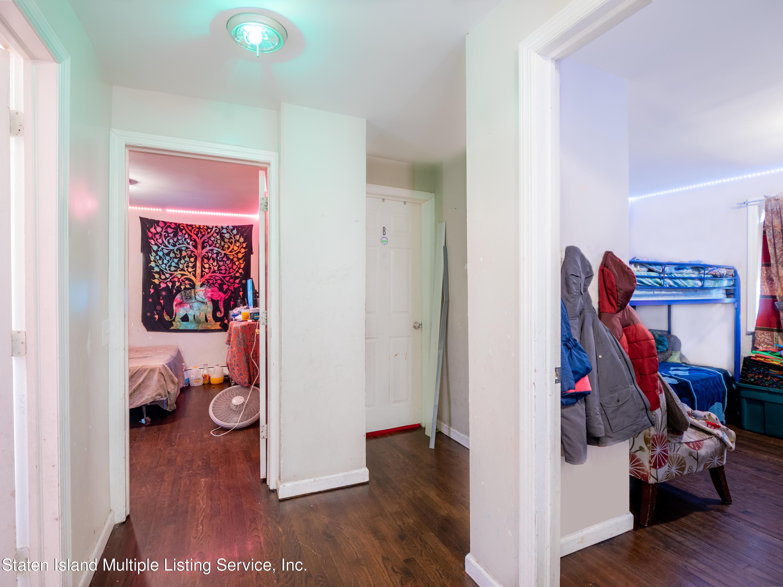 Single Family - Detached 230 Daniel Low Terrace  Staten Island, NY 10301, MLS-1146102-5