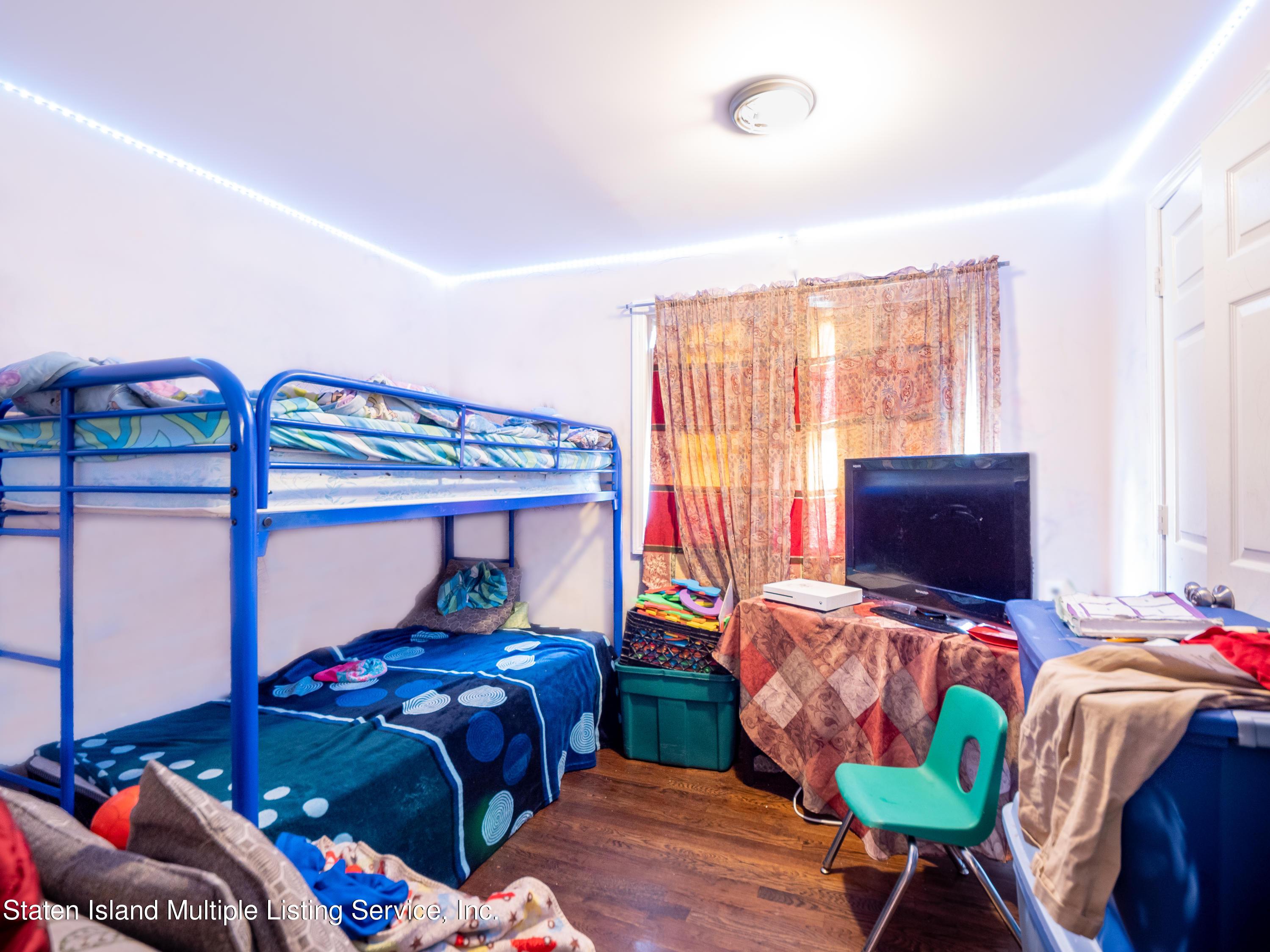 Single Family - Detached 230 Daniel Low Terrace  Staten Island, NY 10301, MLS-1146102-6