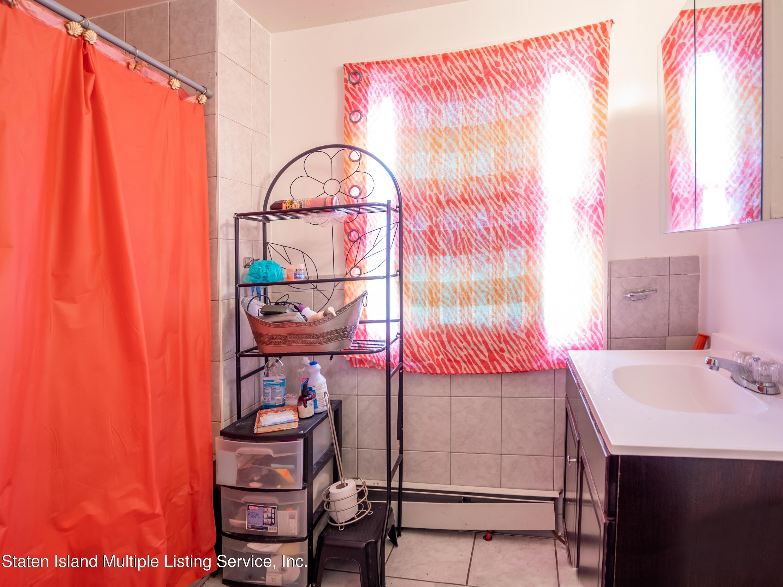 Single Family - Detached 230 Daniel Low Terrace  Staten Island, NY 10301, MLS-1146102-7