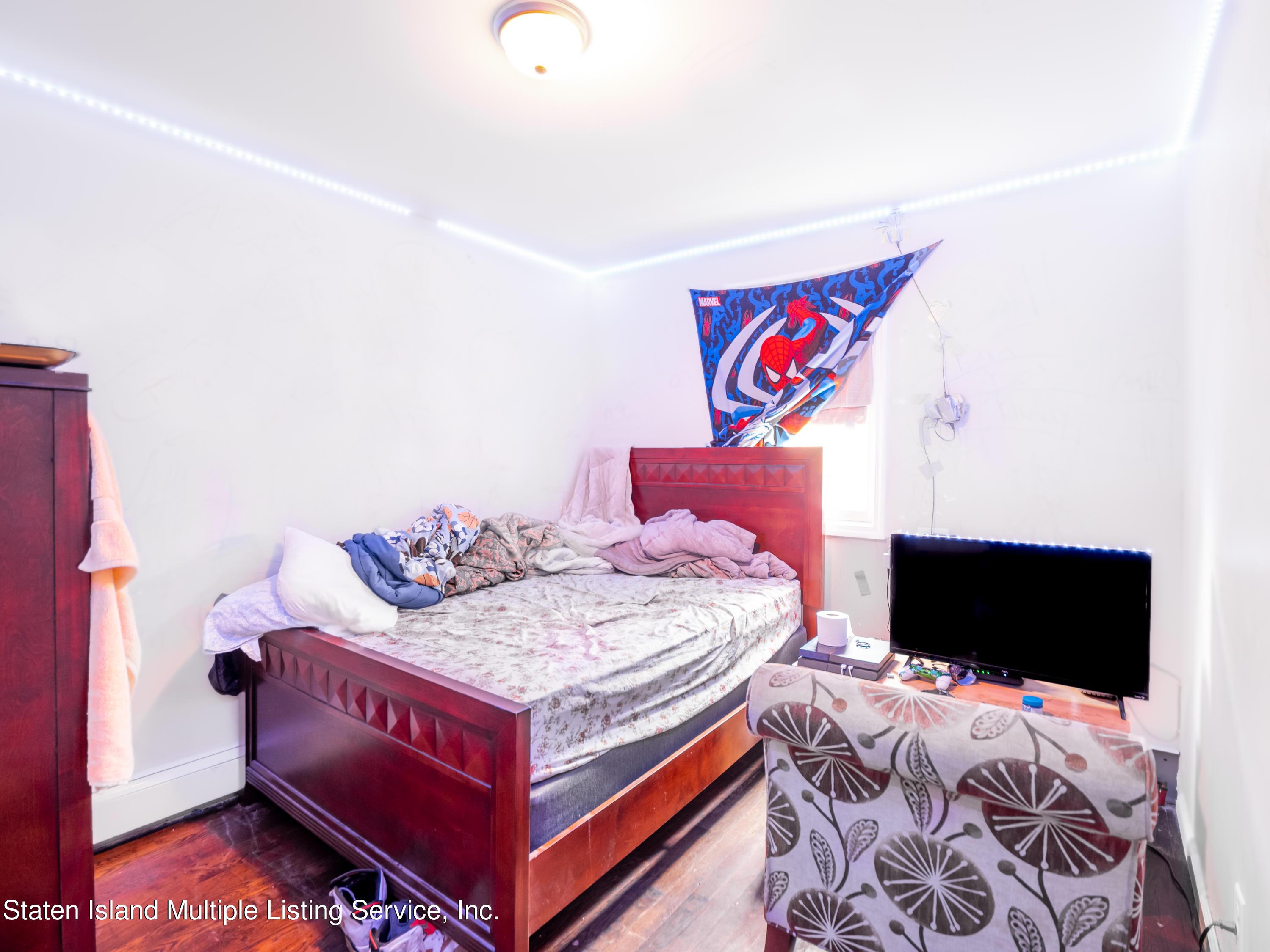 Single Family - Detached 230 Daniel Low Terrace  Staten Island, NY 10301, MLS-1146102-9