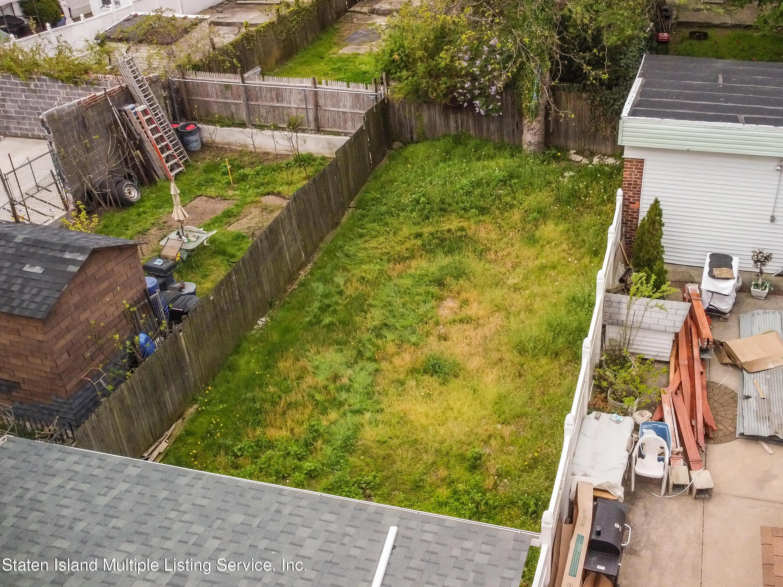 Single Family - Detached 230 Daniel Low Terrace  Staten Island, NY 10301, MLS-1146102-10