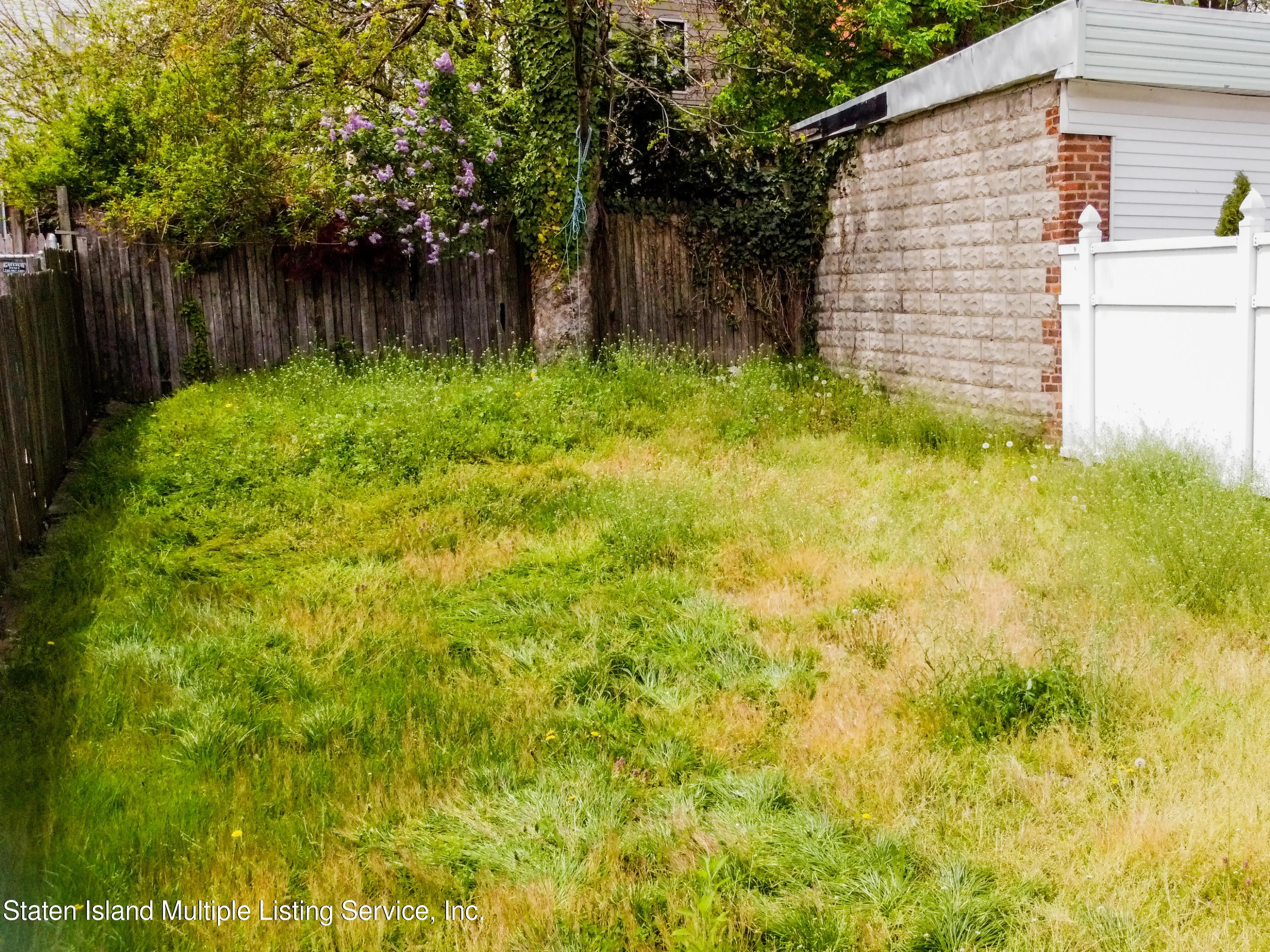 Single Family - Detached 230 Daniel Low Terrace  Staten Island, NY 10301, MLS-1146102-11