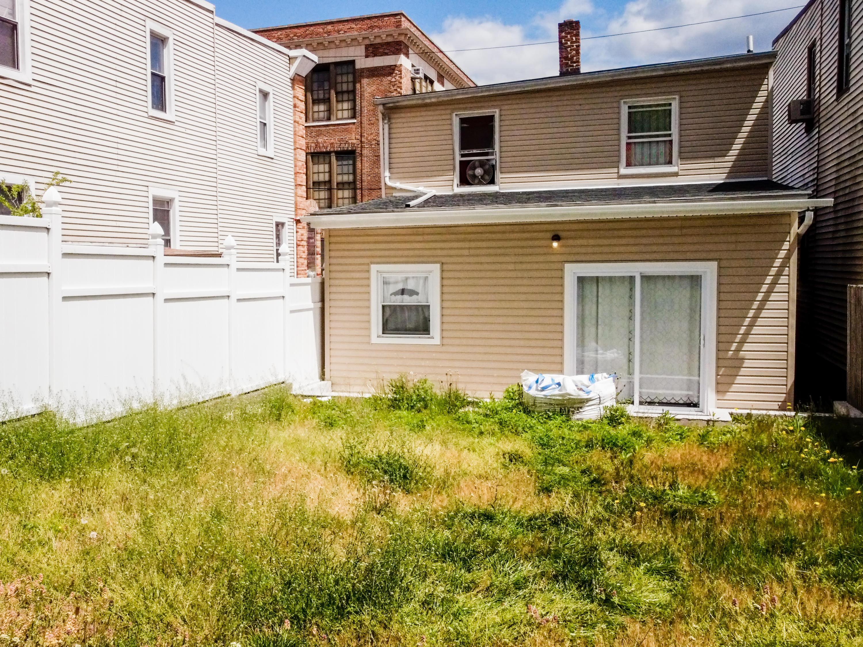 Single Family - Detached 230 Daniel Low Terrace  Staten Island, NY 10301, MLS-1146102-12