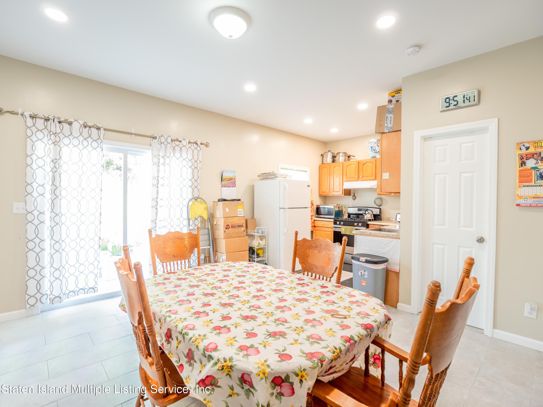 Single Family - Detached 230 Daniel Low Terrace  Staten Island, NY 10301, MLS-1146102-13