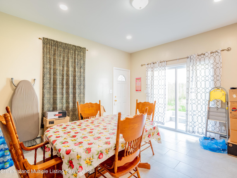 Single Family - Detached 230 Daniel Low Terrace  Staten Island, NY 10301, MLS-1146102-15