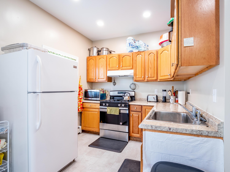 Single Family - Detached 230 Daniel Low Terrace  Staten Island, NY 10301, MLS-1146102-16