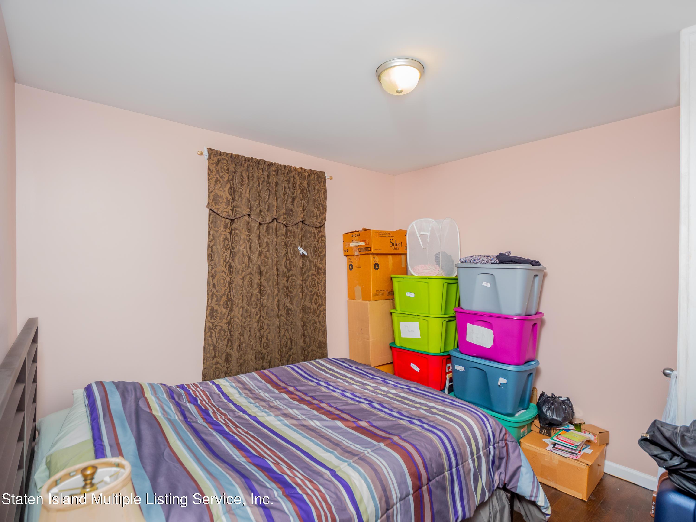 Single Family - Detached 230 Daniel Low Terrace  Staten Island, NY 10301, MLS-1146102-18
