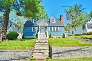 87 Woodward Avenue, Staten Island, NY 10314