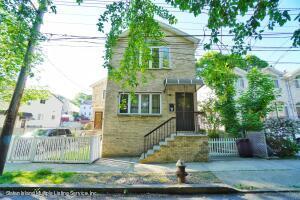 76 Nautilus Street, Staten Island, NY 10305
