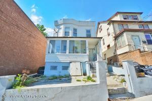137 Scribner Avenue, Staten Island, NY 10301