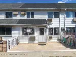 70 Clark Lane, A, Staten Island, NY 10304