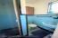 1ST FLOOR 3/4 BATHROOM