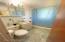 APARTMENT FULL BATHROOM