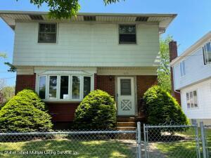 151 Rhine Avenue, Staten Island, NY 10304