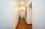 269 Bard Avenue, Staten Island, NY 10310