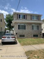 303 Moreland Street, Staten Island, NY 10306