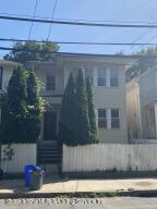 350 Hillside Avenue, Staten Island, NY 10304