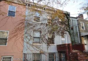 390 Saint Marks Place, Staten Island, NY 10301