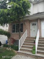 426 Raritan Avenue, Staten Island, NY 10305